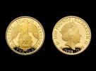 Moneda de aur 1 oz The Queen s Beasts - The Falcon - la comanda