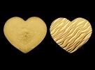Moneda de aur