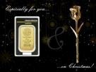 CADOU ROSA GOLD 6