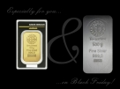 Aur - argint 2