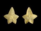 Moneda de aur Boucheron - la comanda