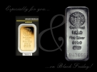 Aur - argint 1