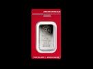 Lingou de argint 20 grame