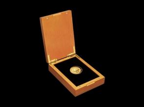 Moneda de aur 1 oz Australia Kangaroo - High relief goldcoin