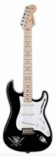 Moneda de argint Fender- Stratocaster