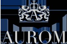 Aurom Investment